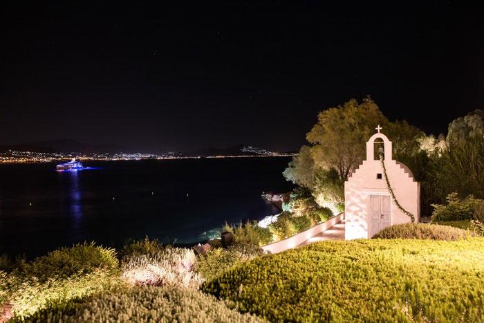 Φωτογράφιση Γάμου στην Αθηναϊκή Ριβιέρα | Αλεξανδράκης