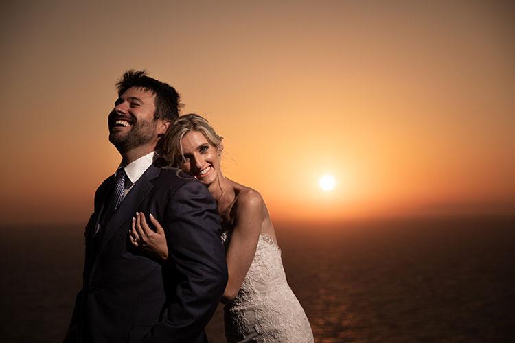 Φωτογράφιση Γάμου στη Μάνη | Αλεξανδράκης Δημήτρης