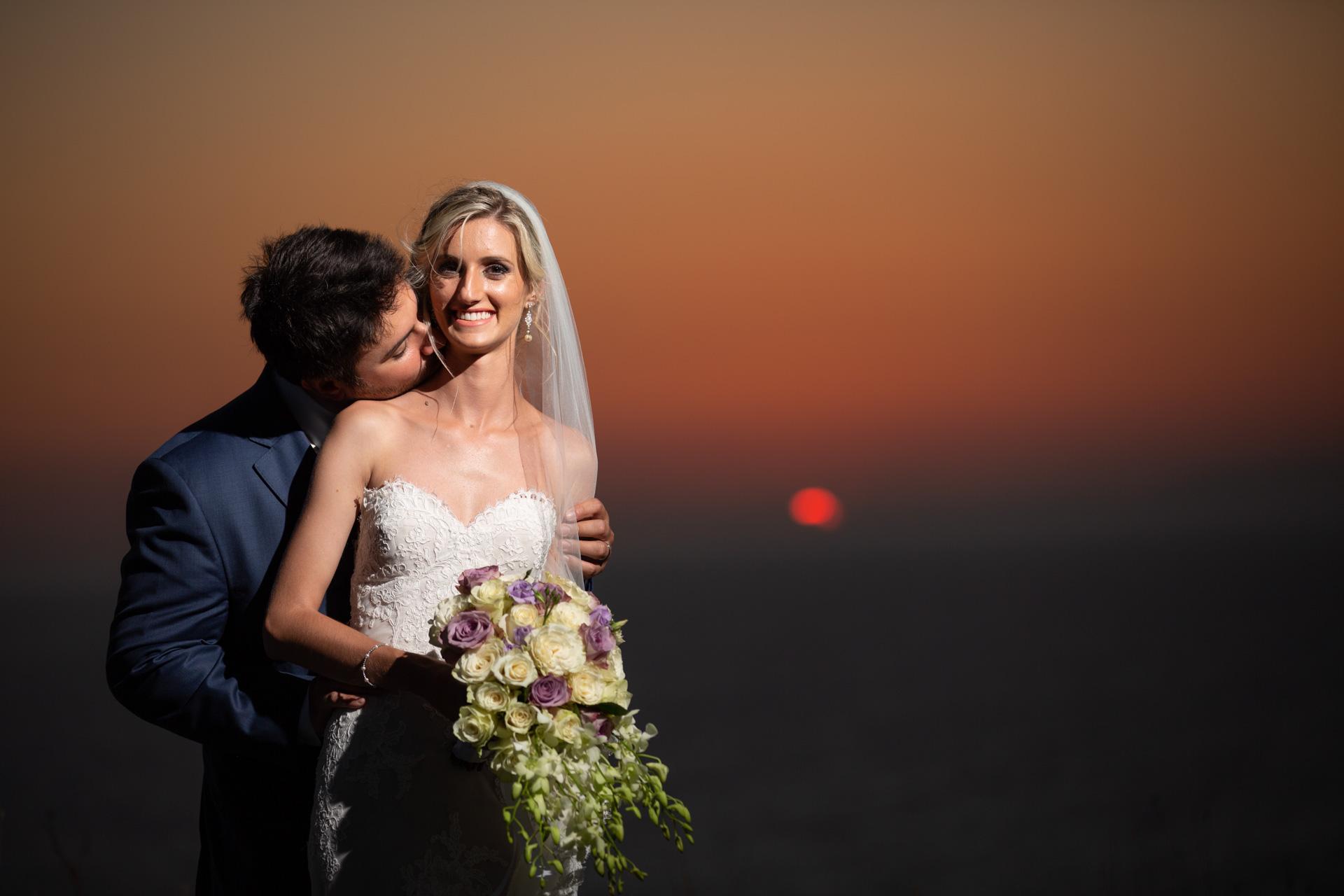 Fotografoi Sparti Fotografoi Spartis φωτογραφοι σπαρτη φωτογραφοι σπαρτης,αλεξανδρακης δημητρης Alexandrakis Alexandrakis Photography (45)