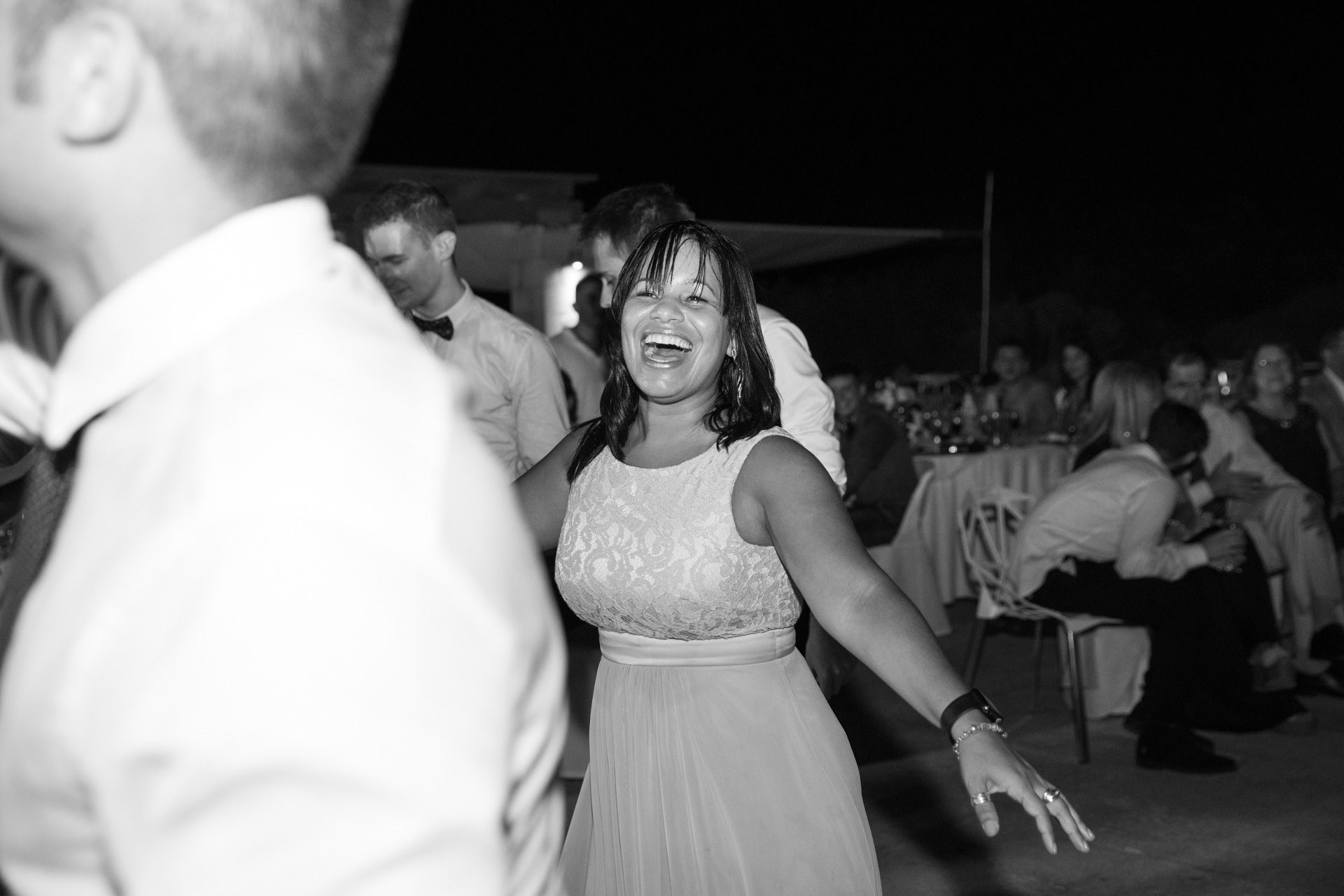 Fotografoi Sparti Fotografoi Spartis φωτογραφοι σπαρτη φωτογραφοι σπαρτης,αλεξανδρακης δημητρης Alexandrakis Alexandrakis Photography (54)
