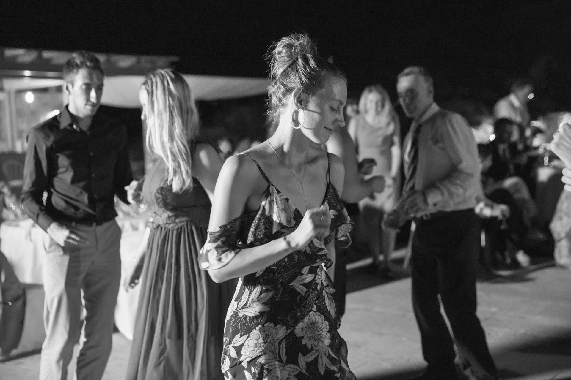 Fotografoi Sparti Fotografoi Spartis φωτογραφοι σπαρτη φωτογραφοι σπαρτης,αλεξανδρακης δημητρης Alexandrakis Alexandrakis Photography (57)