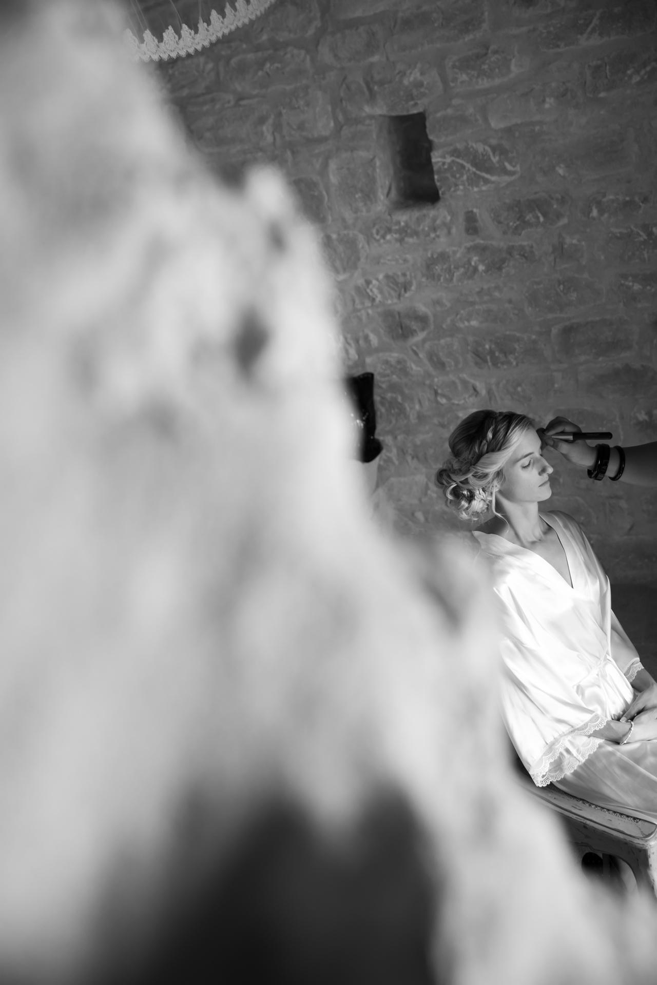 Fotografoi Sparti Fotografoi Spartis φωτογραφοι σπαρτη φωτογραφοι σπαρτης,αλεξανδρακης δημητρης Alexandrakis Alexandrakis Photography (7)